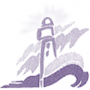 Associação Ilha Farol - Restaurante