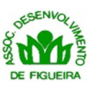 Associação para o Desenvolvimento de Figueira