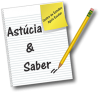 Logo Astúcia & Saber