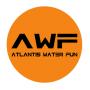 Logo Atlantis Water Fun