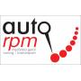 Logo Auto RPM - Mecânica Geral