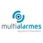 Aveilarmes - Alarmes e Sistemas Electronicos de Segurança, Lda