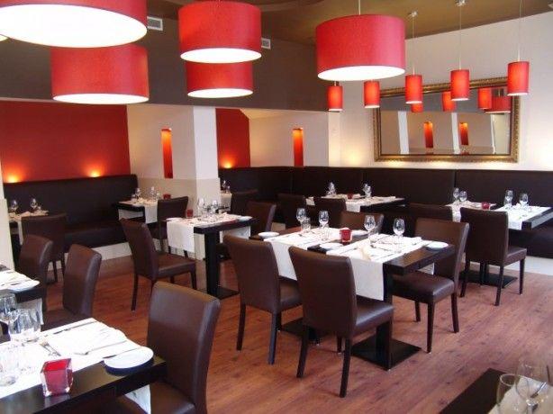 Foto 2 de Restaurante Essência, Lda