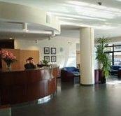 Foto 2 de Hotel Carandá