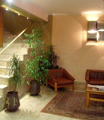 Foto 3 de Hotel Dom Vilas