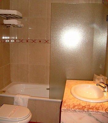 Foto 6 de Hotel Dom Vilas