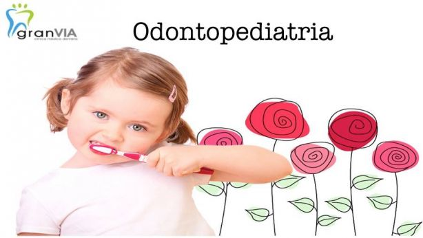 Foto 1 de Gran Via - Clínica Médica Dentária-Mafamude,Av Republica Gaia