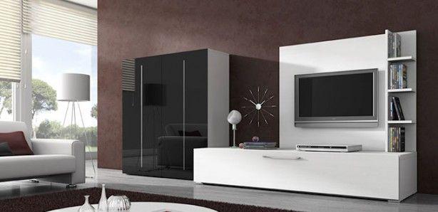 Foto 11 de Spazint Home Concept