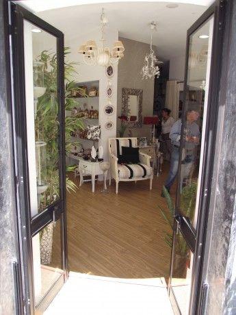Foto 2 de Diva Decoração de Interiores