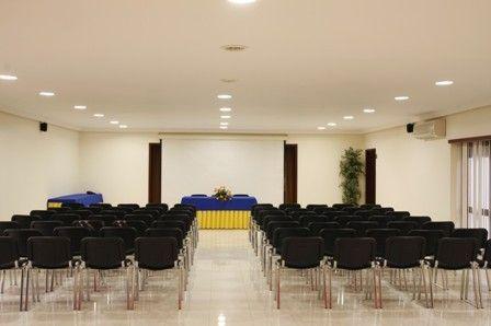 Foto 10 de Hotel Quinta dos Tres Pinheiros, Lda