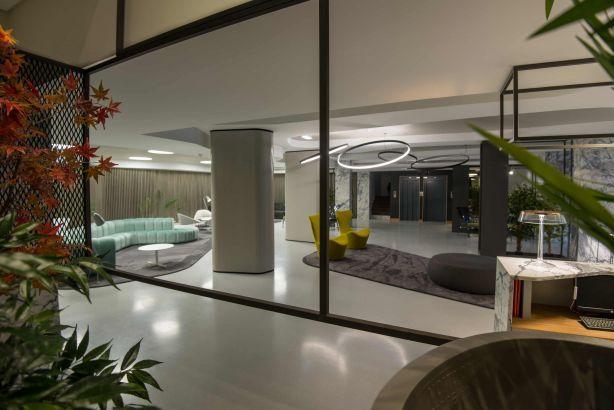 Foto 1 de Azoris Angra Garden - Plaza Hotel
