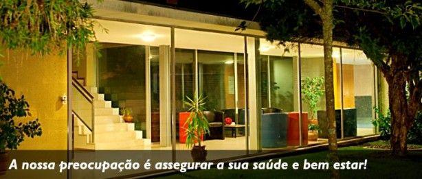 Foto 8 de Casa de Saúde de Amares, Lda