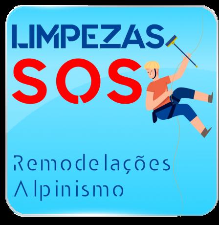 Foto de Limpezas SOS Remodelações e Alpinismo