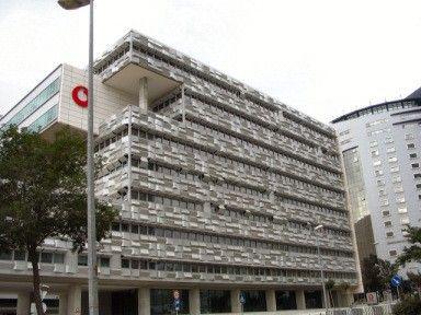 Foto 4 de Vodafone Portugal, Comunicações Pessoais, SA
