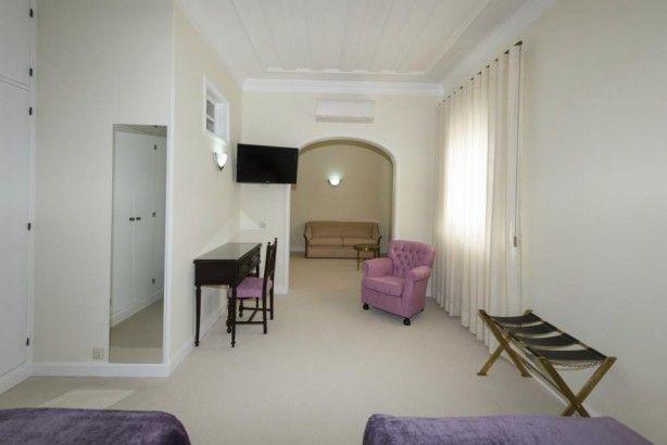 Foto 5 de Hotel João Padeiro