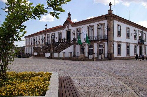 C mara municipal de vila real for Horario piscina vila real