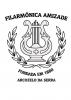 Logo Banda Filarmónica Amizade de Arcozelo da Serra