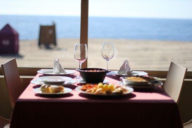 Foto 2 de Tequilha – Lounge Bar & Restaurante