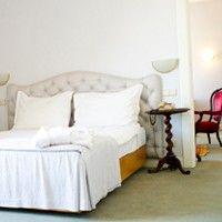 Foto 2 de Grande Hotel da Curia, Golf & Spa