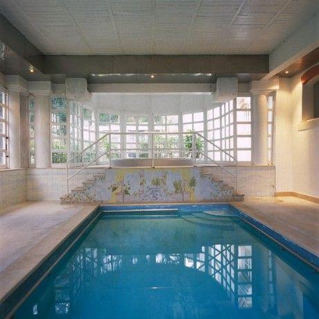 Foto 8 de Grande Hotel da Curia, Golf & Spa