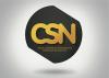 Logo CSN Som