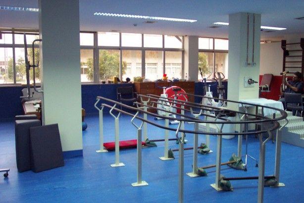 Foto 4 de Clínica Médico - Cirúrgica de Santa Tecla, Lda