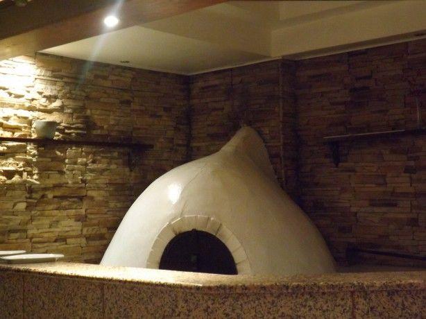 Foto 2 de Restaurante Forninho