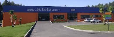 Foto 1 de Autot&A - Automóveis, Lda