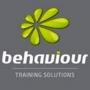 Logo Behaviour Formação e Consultoria, Lda
