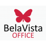 Logo Bela Vista Office