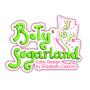 Betysugarland - Cake Design by Elisabete Caseiro
