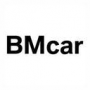 Logo Beyond Motors Car