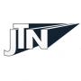 JTN - Transportes, Lda