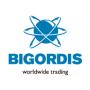 Logo Bigordis