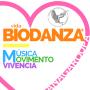 Logo Biodanza ® Ana Garoupa