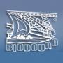 Logo Biodouro - Serviços de Limpeza, Cacém
