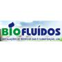 Biofluidos - Instalação de Redes de Gas e Climatização, Lda