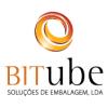 Logo BITube - Soluções de Embalagem, Lda