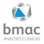 Bmac - Análises Clínicas, Alcântara
