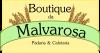 Boutique da Malvarosa - Padaria e Cafetaria