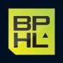 Logo BPHL - Assessoria Informática e de Gestão