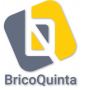 Bricoquinta- Pedro Quinta unip, Lda