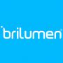 Brilumen - Produtos Eléctricos, Lda