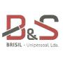 Brisil, Unipessoal Lda