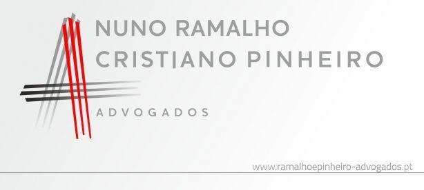 Foto de Ramalho e Pinheiro - Advogados