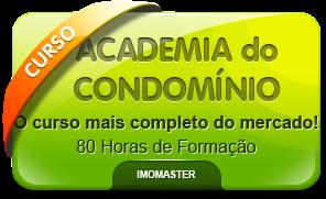 Foto 1 de Imomaster - Consultoria, Gestão e Formação, Lda.