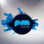 Logo Pm Eventos