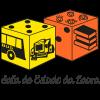 Logo A Sala de Estudo da Laura, Unip., Lda