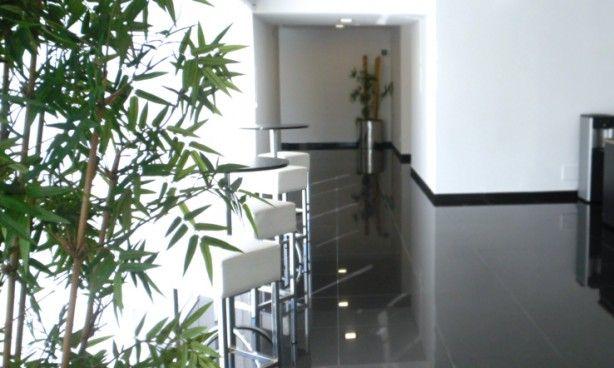 Foto 5 de Malo Clinic Portimão - Consultório de Medicina Dentária Doutor Paulo Maló Carvalho, Lda