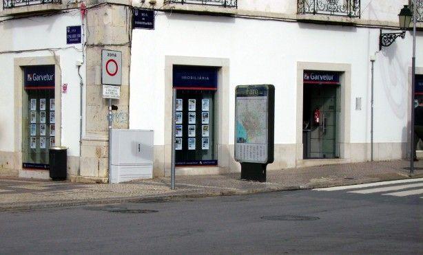 Foto 5 de Garvetur - Sociedade de Mediação Imobiliária, s.A